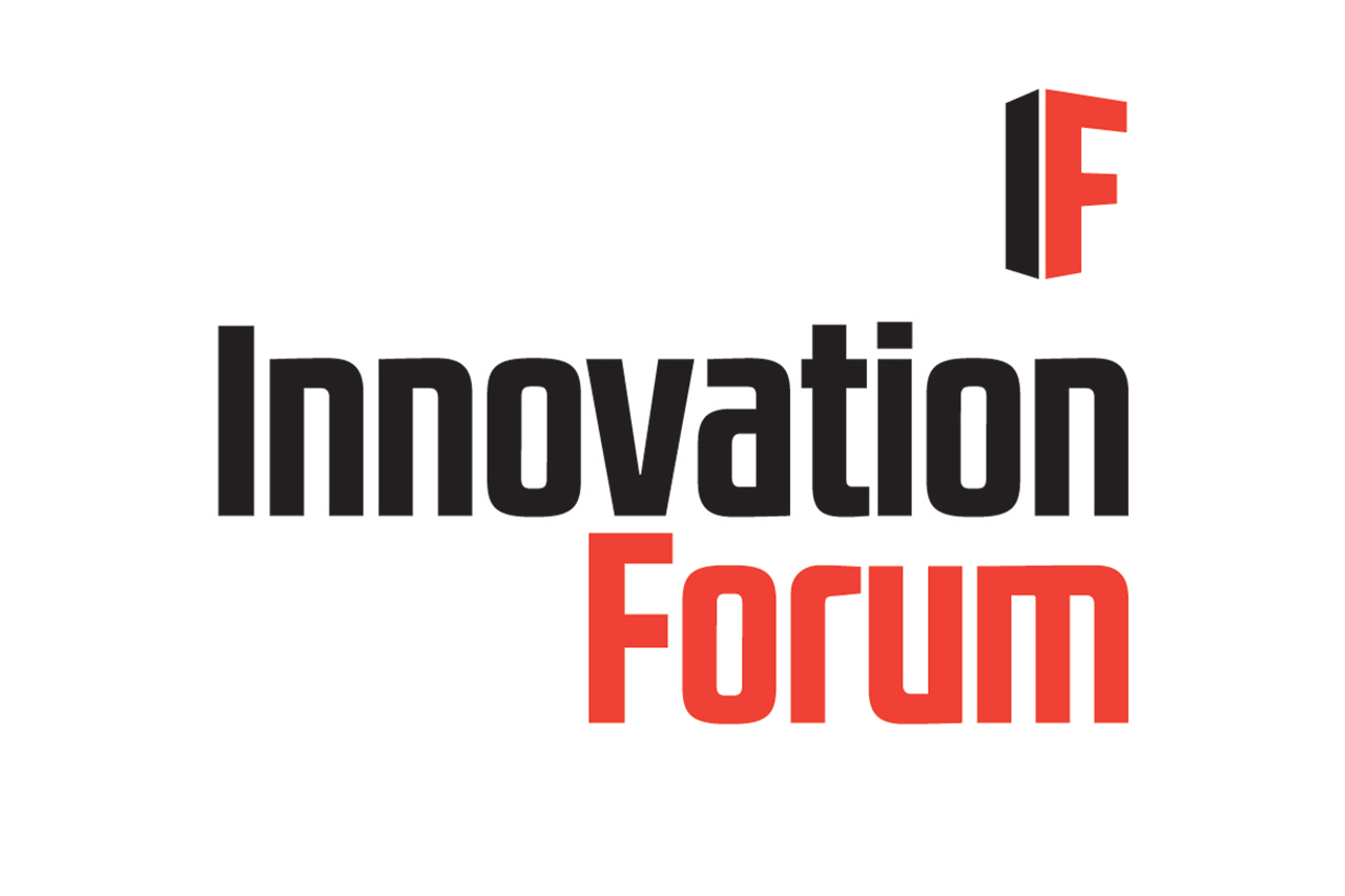 Innovation Forum